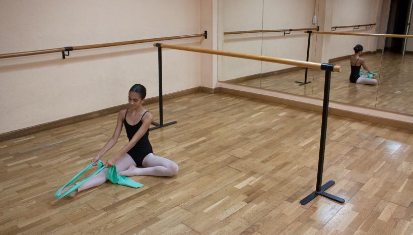 Color-Enseñanza-loida-grau-dance-school_1920x1080_6