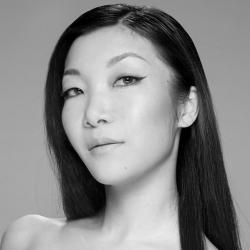 Kazuko Omori